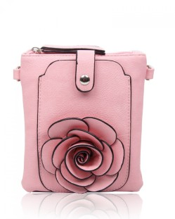 pink_1_31